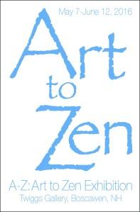 A_Z Postcard Front_Web