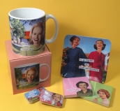 anne-taintor-products