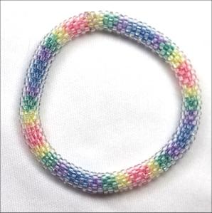 bead-crochet
