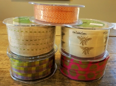 cloth-ribbon_string