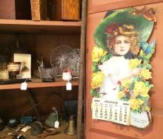 duffys-attic-display3