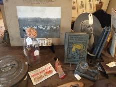 duffys-attic-tabletop-display