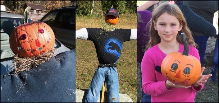 halloween-photo-collage