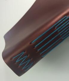 leather-journal-binding