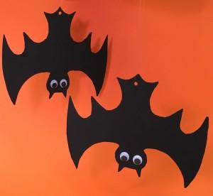 MakeTake_Bat