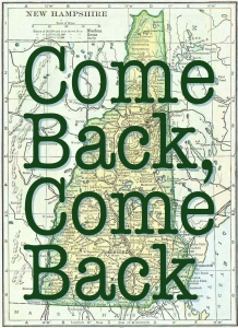 NH Come Back Logo1