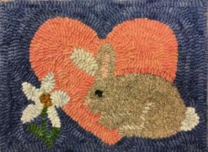 pb_-bunny-love