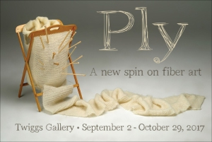 PLY Postcard Front_Layers