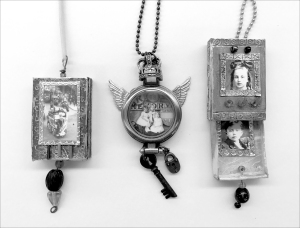 Sanborn_matchbox necklaces b&w