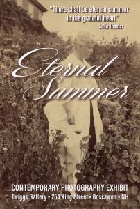 Summer Postcard Vert KPU