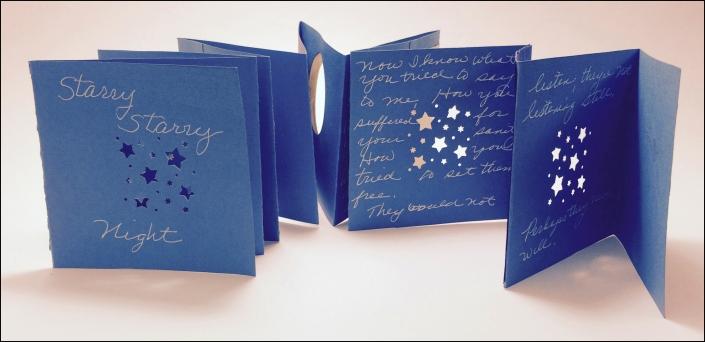 tunnel-book-blue