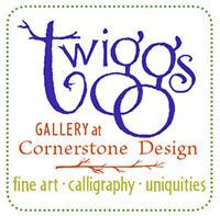 twiggslogocolor2016_200w72
