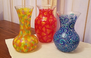 vase-group-1-low-res