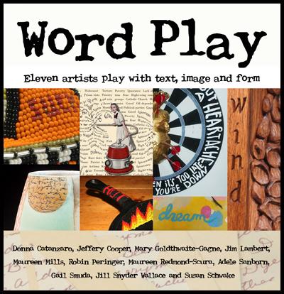 Word Play WordPress