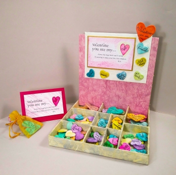 valentine-kits-adele