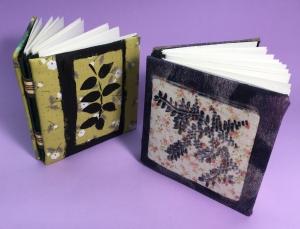 Smuda_Gelli Books