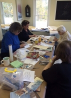 TG_Bookmaking Workshop2