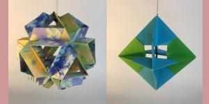 Fairchild_Origami1_EB copy