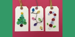Holiday Quilling_EB copy