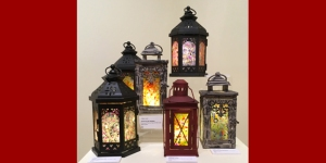 Lynch_Holiday Glass Lanterns_EB copy