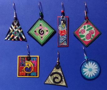Paper Jewelry2
