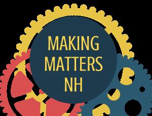 Making-Matters-Logo-Transparent-e1535311495739-300x229