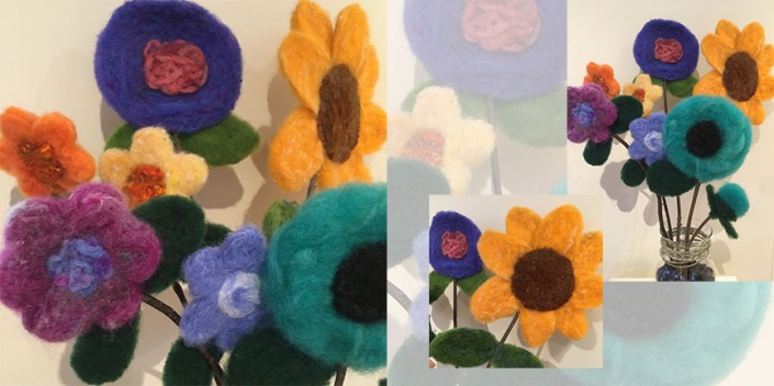 Jacob_Funky Felted Flowers_EB
