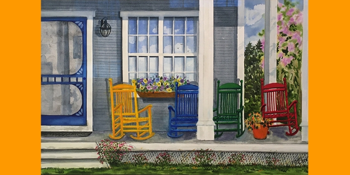 Shaw_Beginning Watercolor_EB